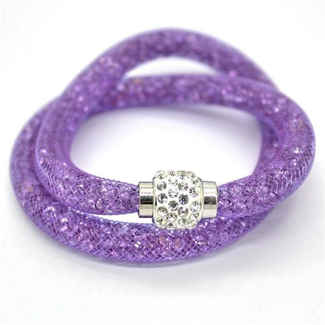 crystal cuff bracelets11