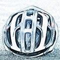 25 Тур де Франс велосипед шлем велосипедный шлем велосипедный шлем mtb ciclismo дорога мохито для aeon синтеза лиса руди kask радар D