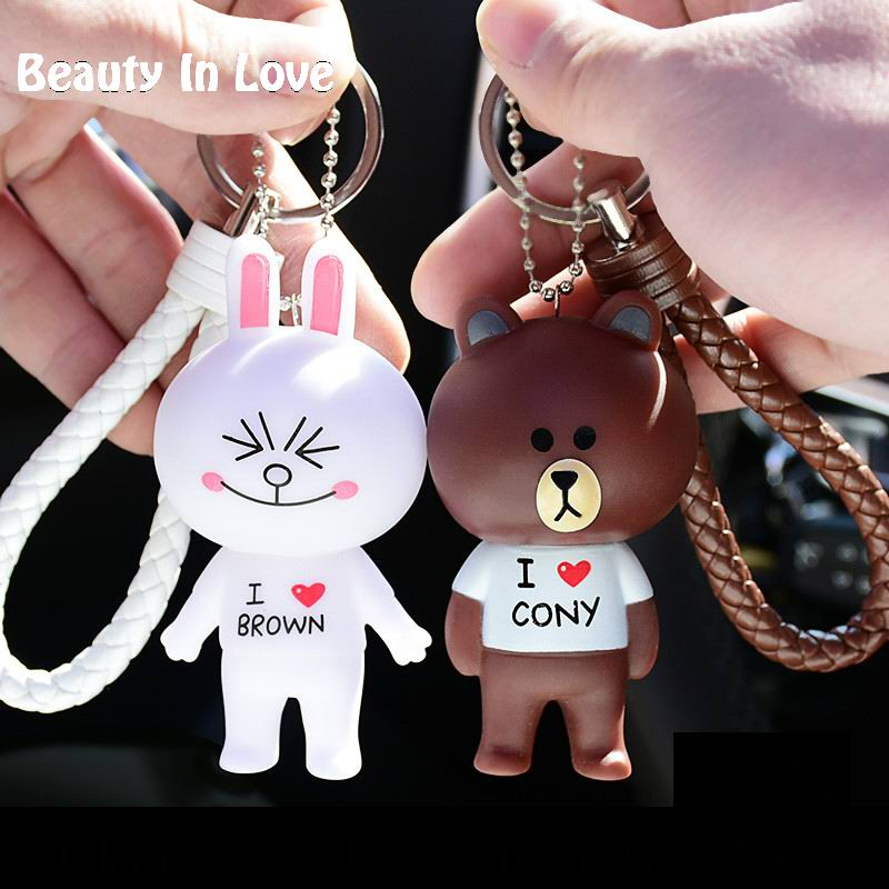 Automobiles Wholesale 30pcs Kawaii Mini Rilakkuma Bell Charm Phone Pendant Accessories Gadget Handbag Decor Keychain Straps Free Shipping Orders Are Welcome. Advertising