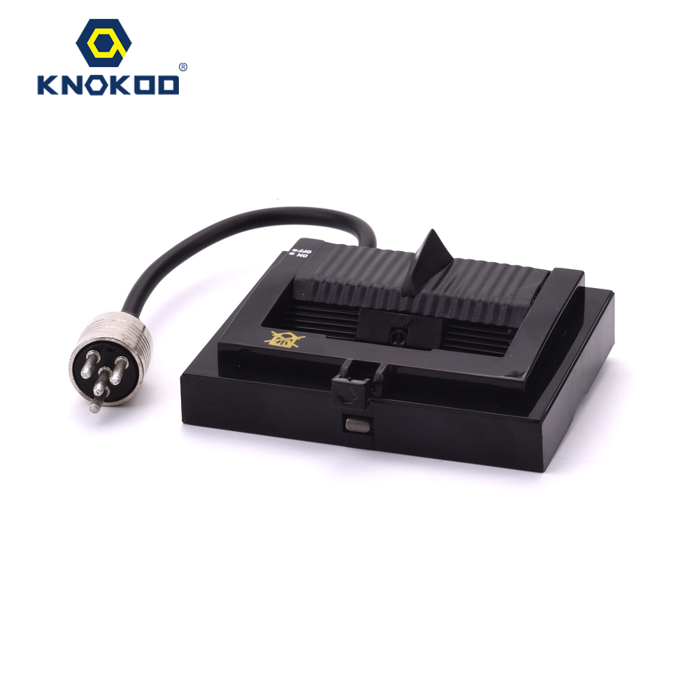 KNOKOO  Auto Feed Cutter Unit M1000-550 For Automatic Tape Dispenser M1000