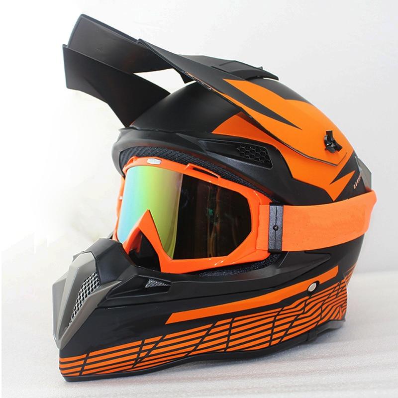 Five Great Adventure Helmets for ATV Riders  ATVcom