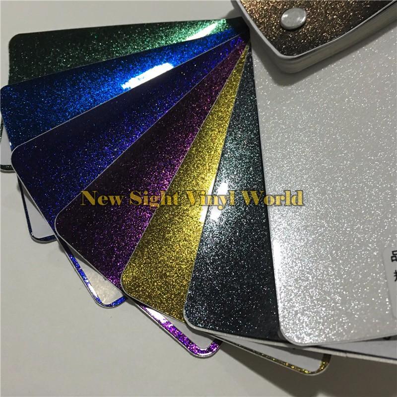 Glossy-Pearl-Diamond-Glitter-Vinyl-Wrap