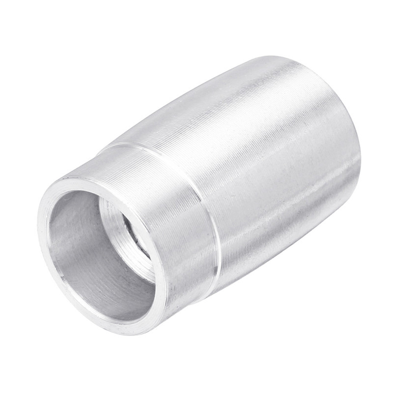 M14 Adapter Replacement Sanding Belt Adapter For 115 125 Angle Grinder Durable
