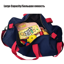 Top Quality Sports Bag