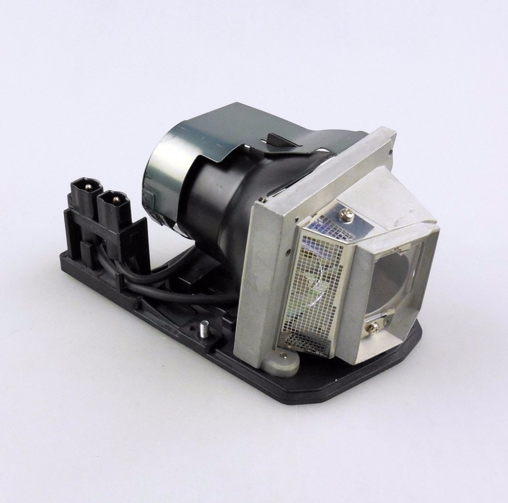 TLPLV9 Replacement font b Projector b font Lamp with Housing for TOSHIBA SP1 TDP SP1 TDP