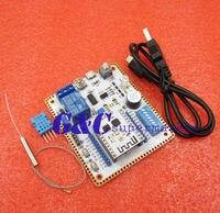 ESP8266 Serial Wireless Wifi Module Develop Board 8266 SDK Development GOOD