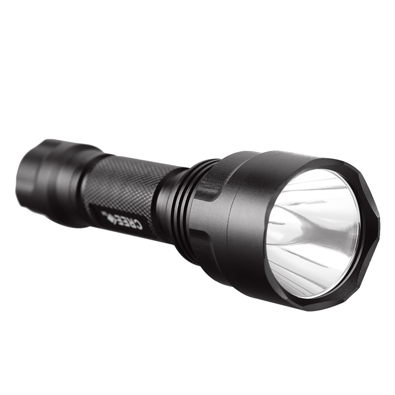 Ultrafire 55 In Lighting Light 18650 Lightsamp; Mode t6 From Torchlight White On 16Off Lamp Flashlight Us6 Led 5 Flashlights AR534jL