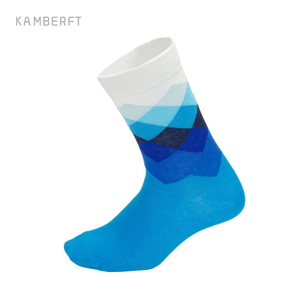 Новое поступление, красочные велосипедные носки для мужчин и женщин, спортивные носки для бега, износостойкие носки, дышащие велосипедные н...