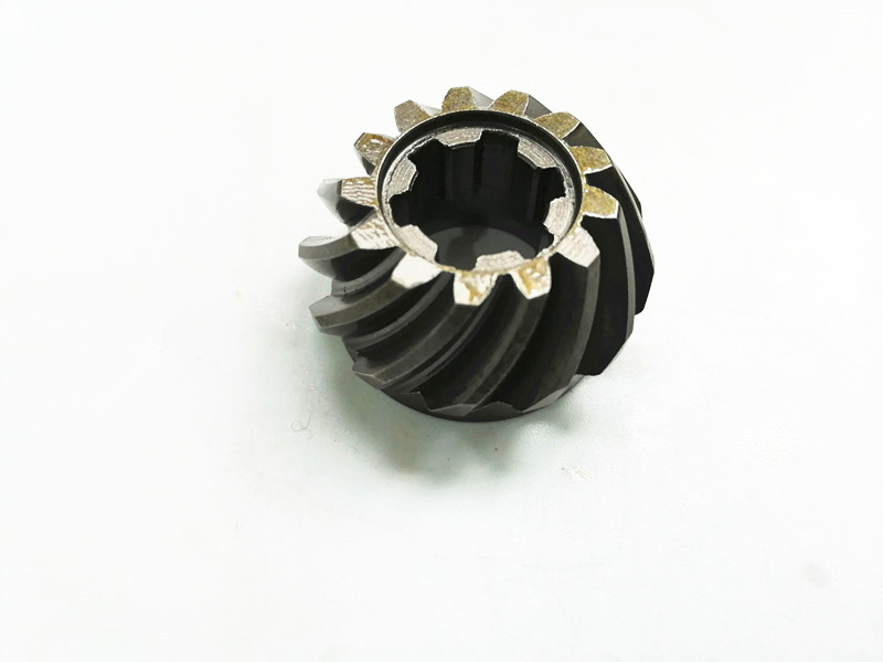 YAMAHA F25-C30 PINION GEAR REPLACES 61N-45551-00-00 13T