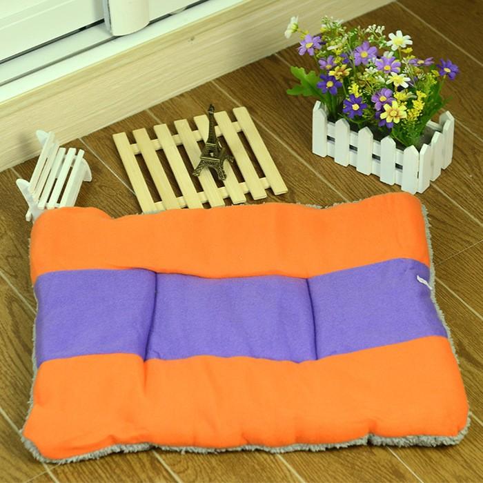 2017-Dog-Pet-House-Beds-Soft-House-For-Small-Large-Dog-Cat-Mat-Dog-Products-Pet (1)