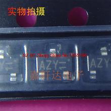 AZY AZY SOT-23 PNP