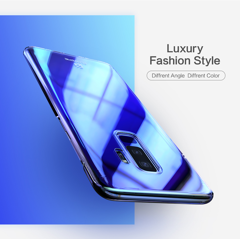 Samsung S8 S9 Plus Note 8 9 Case (2)