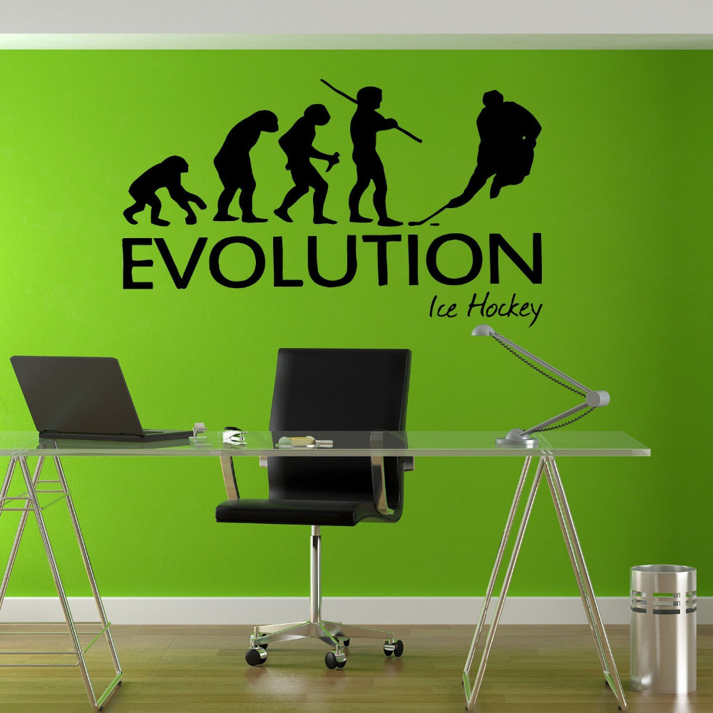 20 x 40 Black Design with Vinyl RE 3 C 2138 Department of Labor Quote Vinyl Wall Decal Sticker