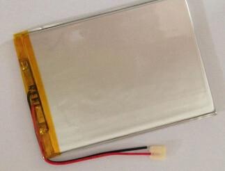 """New 7 """"ostras T72V 3G Digma T72 T72H Hit 4G MID Troca interna 2800 mah Bateria Tablet Baterias de Substituição Livre grátis"""