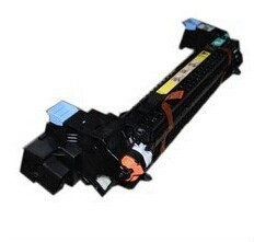 New original RM1-6082-000CN RM1-6181-000CN RM1-6181 RM1-6180-000CN RM1-6180 for HP5525 CP5225 Fuser Assembly  printer part sale for e4200 desktop case 4200 f126f cn 0f126f new original