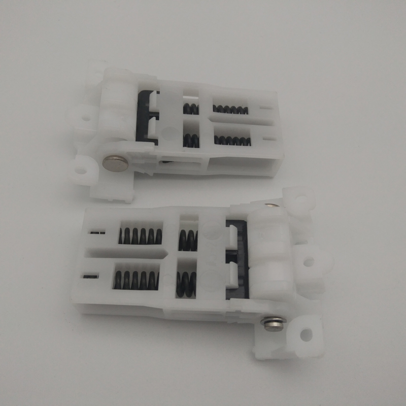 vilaxh JC97 03220A ADF HINGE For Samsung SCX4720 4824 4828 5530 5635 5835 CLX3160 6200 6220 6240 Printer JC97 02779A JC97 01707A in Printer Parts from Computer Office