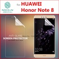 Matte Screen Film for Huawei Honor Note 8 Original NILLKIN High Quality Scratch-resistant Screen Protector