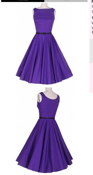 2015 walson Fashion vintage pin up dress plus size rockabilly dress 50s pin  up rockabilly dress 6xl