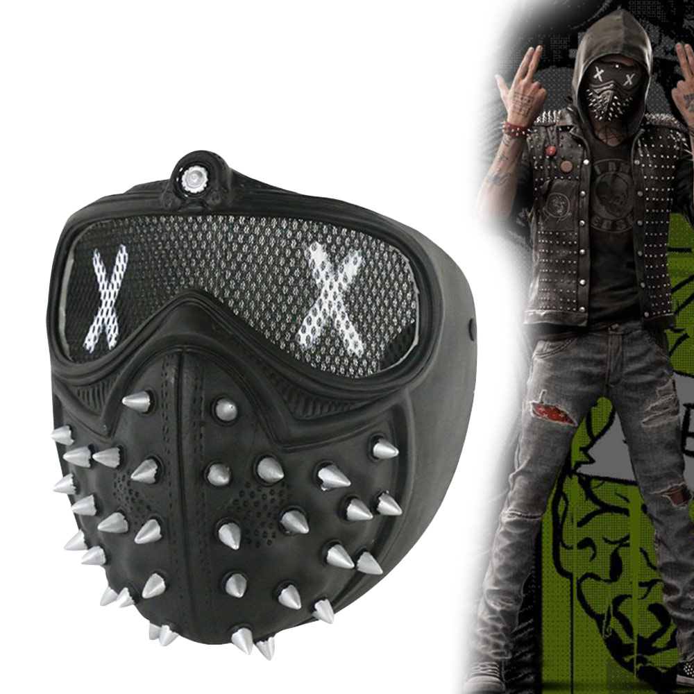 Online Buy Wholesale scary mens costumes from China scary mens ...
