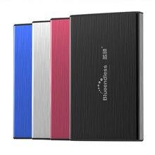 1 ТБ 2 ТБ внешний жесткий диск жесткого диска 2 ТБ 1 ТБ 500 Гб 320 USB HDD 2,5 USB 3,0 Внешний HD 1 ТБ 2 ТБ внешний жесткий диск отклонения в размерах на 1-2 к