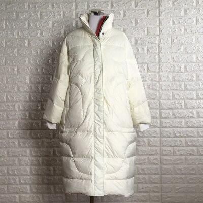Femmes Manteau Duvet white Blanc Décontracté Chaqueta D'oie red Parka Mujer Veste Chaude Lâche Lx317 Black Femelle En Coupe Long vent D'hiver 2019 81EwwpBqYn