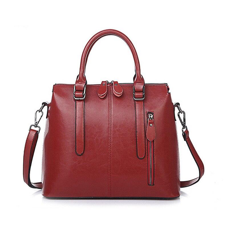 Mode femme Sac en cuir bandoulière sacs pour femmes Messenger sacs femme épaule Sac à main bandoulière sacs pour femmes Sac chaud C543