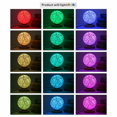 110V 220V 85-265V E27 E14  LED RGB lamp Bulb 3W 5W LED RGB Spot light Novelty Holiday RGB lights+IR Remote Control 16 colors Multan