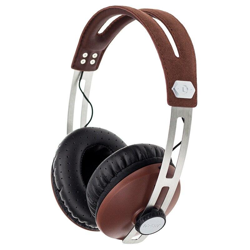 032812 Bluetooth casque sans fil sport casque écouteur universel jeu casque stéréo haute qualité casque - 5