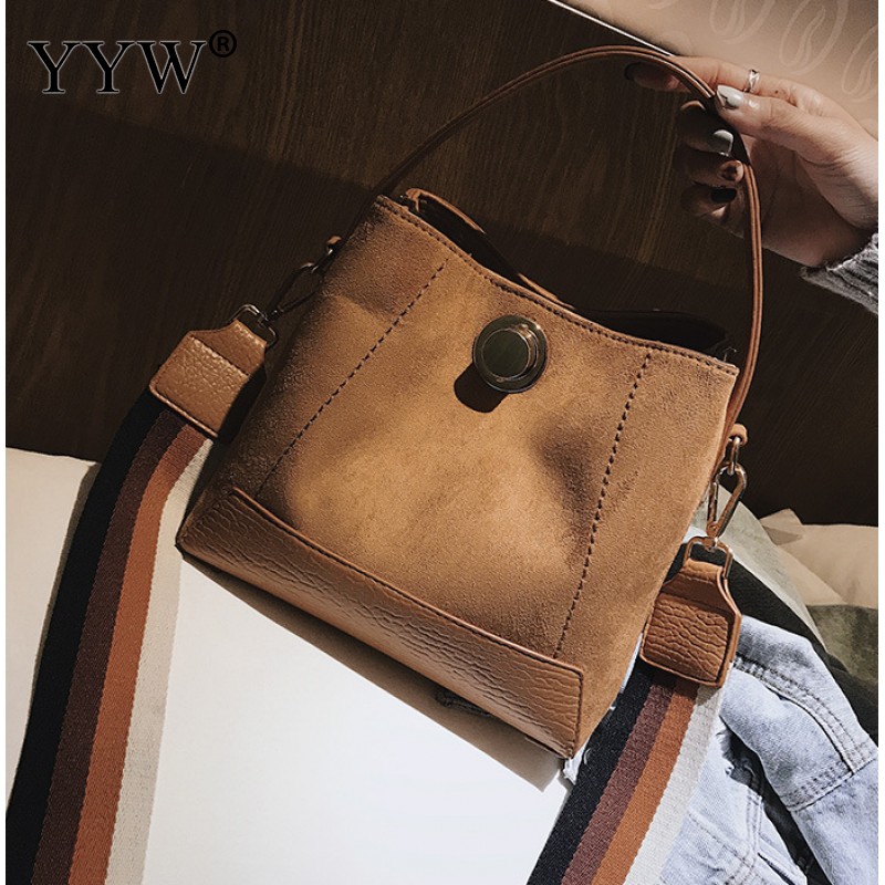 Image 5 - Burgundy Handbag Women 2019 Pu Leather Female Clutch Bag Bolsa Feminina Fashion Brand Soft Top Handle Hand Bags Large Totes Bags-in Top-Handle Bags from Luggage & Bags