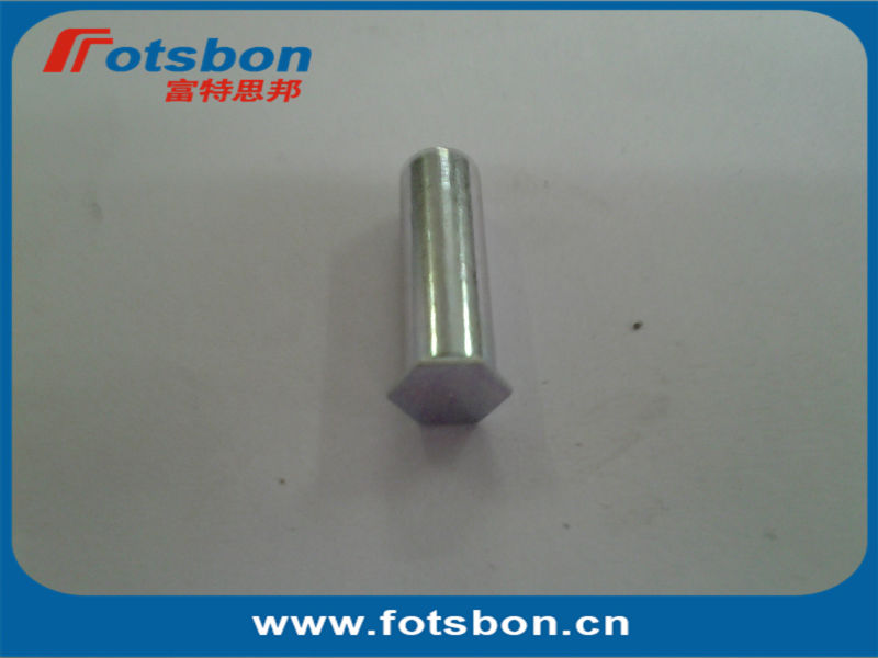 BSO4-3.5M3-6Blind hole standoffs, SUS 416, IN STOCKBSO4-3.5M3-6Blind hole standoffs, SUS 416, IN STOCK