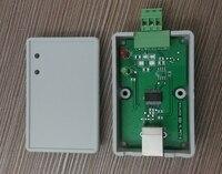 K LINE TO USB Interfase switching circuit board module