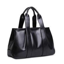 Bolsas das mulheres 2018 Senhoras de Couro PU Corpo Cruz Saco Retro Ombro saco de Viagem de Grande Capacidade Saco de Compras Bolsa Feminina