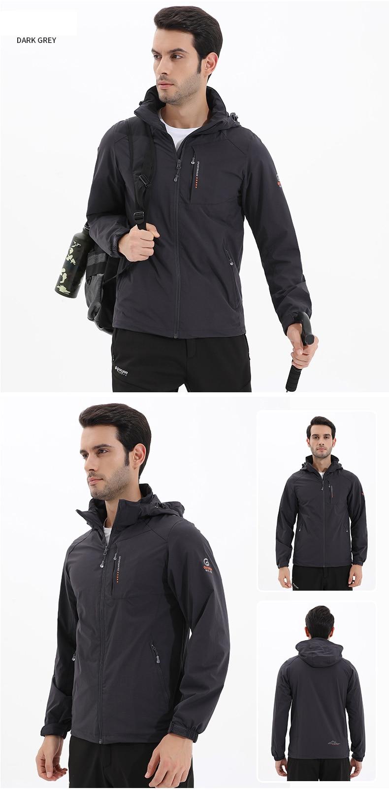 Mens-Softshell-Hiking-Jackets-(13)