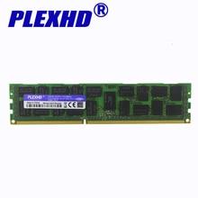 Регистровая и ecc-память памяти сервера оригинальный набор микросхем для сек HY MIC 16 GB DDR3 1333 МГц, 1600 МГц, 1866 МГц 8G 1333 1600 1866 Оперативная память X79 32g 32 ГБ, 64 ГБ
