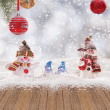 Sjoloon 5x7ft Рождество Фон фотографии Детские фотографии фон зимний фото фон любят фотостудия винил реквизит