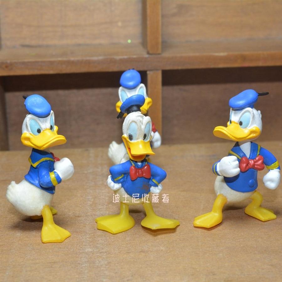 Disney Mickey Mouse \