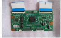 6870C 0212A LOGIC board inverter LCD BoarD LC420WUF T CON connect with connect board|Circuits|Consumer Electronics -