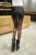 Asiático estilo Japonês 2017 de couro da moda das mulheres calções quentes de alta Qualidade short slim Calças Zíperes ZZB1308