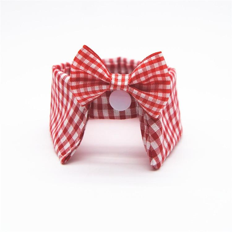 Increíble Cat In The Hat Bow Tie Sewing Pattern Modelo - Manta de ...
