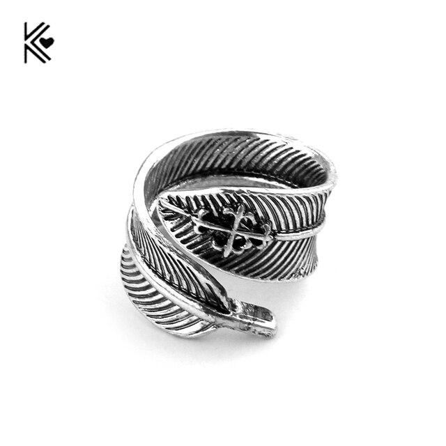 2017 moda princesa agentes Chu Qiao Zhuan anillo de Zhao Liying Zanilia  anillo de regalo de ef3d023df21