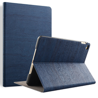 RBP For Ipad Mini4 7 9 Case Smart Protective Cover For IPad Mini 4 Luxury Stand