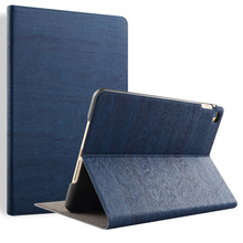 RBP pour ipad mini4 7.9 cas Housse De Protection Intelligente Pour iPad de luxe Prestigio Stand Ultra Mince En Cuir Tab Cas Pour iPad Mini 4