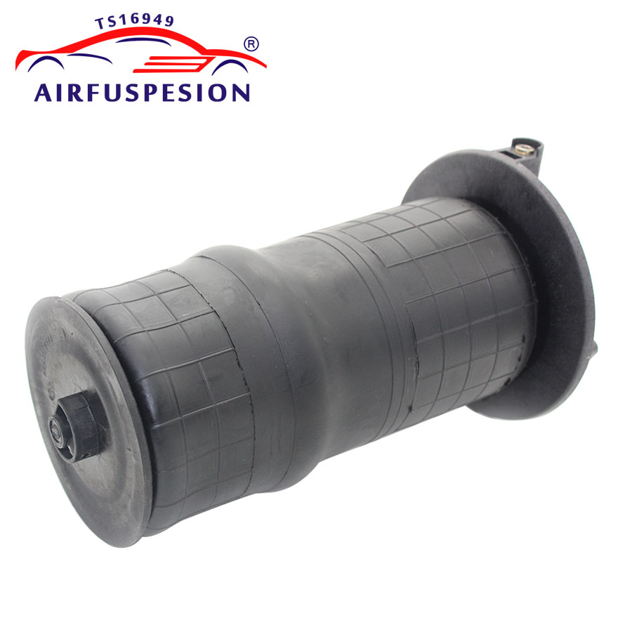 Rear Air Suspension Air Spring Bag For Land Rover Range Rover generation 2 P38 RKB101460 RKB101460E 1994-2002