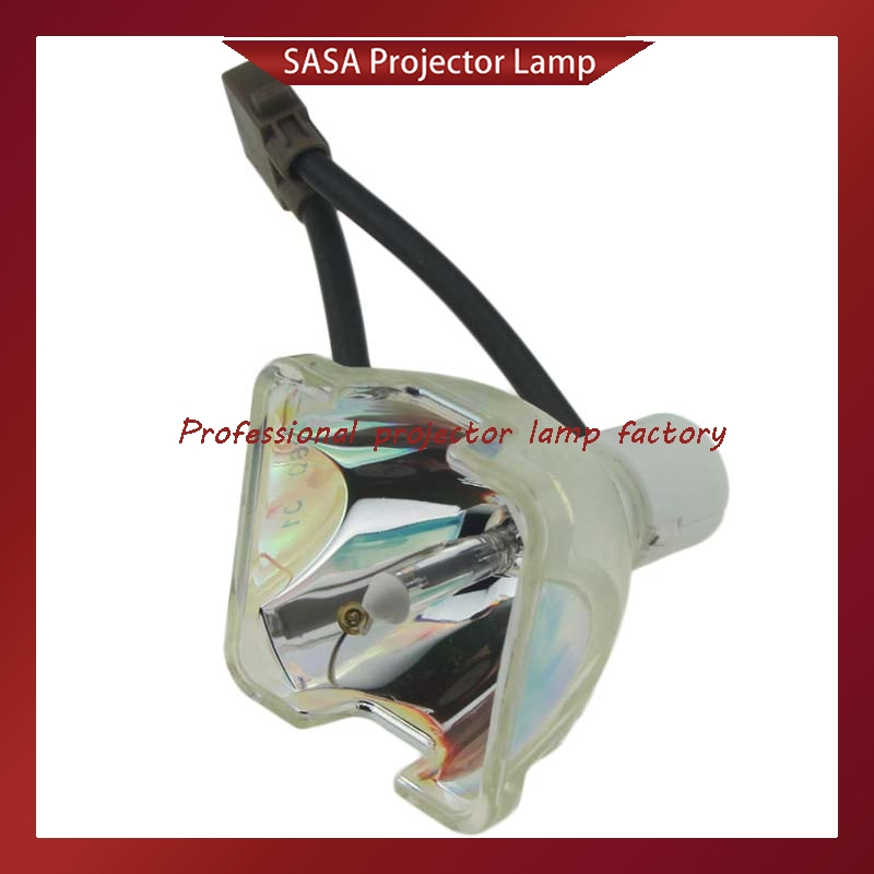 Marque NOUVELLE LPLW11/TLP-LW11/SHP99 lampe De Projecteur pour Toshiba TLP-XC2500AU TLP-XD2700 TLP-X3000A TLP-XC3000A TLP-XD3000A TDP-T100