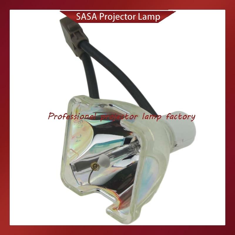 TLPLW11/TLP-LW11/SHP99 Projecteur lampe Nue pour Toshiba TLP-XC2500AU TLP-XD2700 TLP-X3000A TLP-XC3000A TLP-XD3000A TDP-T100