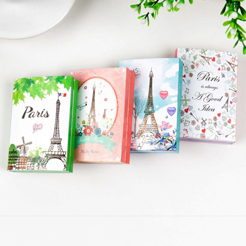 Office & School Supplies Card Holder & Note Holder 1 Pcs Korea Stationery Vintage Paris Eiffel Tower Metal Gift Clip Business Card Stand Photo Card Holder Memo Paper Message Clip To Win A High Admiration And Is Widely Trusted At Home And Abroad.