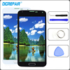 5 0 For Samsung Galaxy S5 G900F G900M G900A G900T LCD Display Panel Touch Screen Digitizer