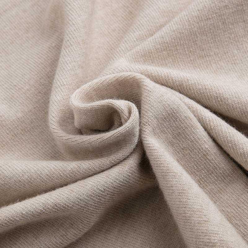 ONLYSVTER пуловер свитера для женщин 2018 осень зима свитер Топ Femme О образным вырезом высокая стрейч Sueter Mujer мягкий уютный Дамский джемпер