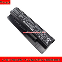 Replacement Laptop Battery For ASUS N56L82H A32 N56 N46 N46V N56 N56D N56DP N56VM N56V8 N76