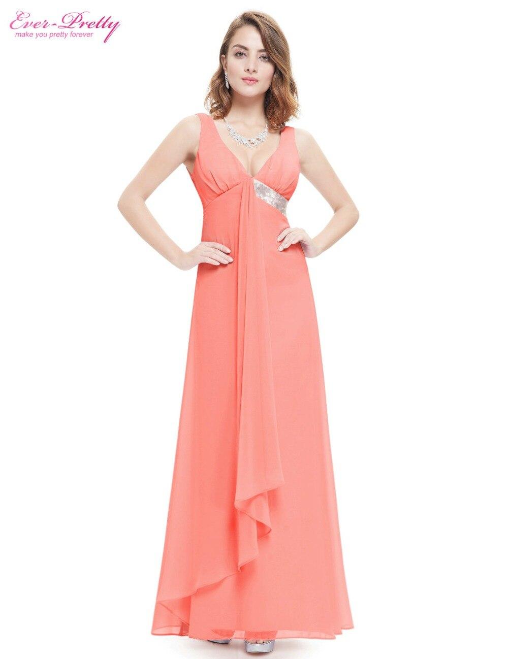 Moderno Clearance Prom Dress Ideas Ornamento Elaboración Festooning ...